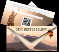 Gutschein_3Dx400
